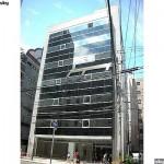 青葉区中央 貸事務所 30.17坪 多数駐車場確保可能です!!