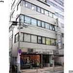 青葉区本町 貸事務所 11.58坪 最上階で角部屋です!!南向きで明るいへやです!!室内に流し台あります!!