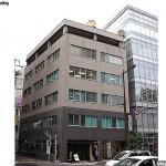 青葉区本町 貸事務所 39.73坪 最上階1フロア自由に使えます!!
