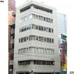 青葉区本町 貸事務所 14.63坪 仙台駅から徒歩10分圏内の手頃な広さです!