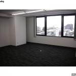 青葉区花京院 貸事務所 9.76坪 仙台駅徒歩8分でこんなにきれいな部屋でこの手軽な金額!!