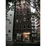 青葉区大町 貸事務所 18.5坪 青葉通りの緑が窓から入ってきます!!
