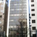 青葉区国分町 貸事務所 33.09坪 6階