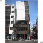 青葉区一番町 貸事務所 10.58坪 独立開業するのに最適の広さで家賃もお手頃です!!