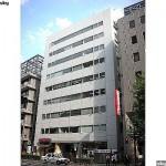 青葉区一番町 貸事務所 駐車場仙台駅徒歩7分の立地で自走式です!!背の高い車でも楽勝です!!トランクルーム、会議室もあります!!