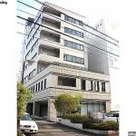 青葉区上杉 貸店舗・事務所 37.90坪 今、貴重な1階物件です!!