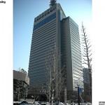 青葉区中央 貸事務所 23.54坪 仙台で一番目に建った30階以上の高層ビルです!!