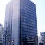 青葉区中央 貸事務所 18.87坪 14階