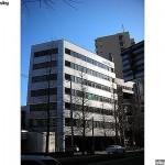 若林区新寺 貸事務所 26.24坪 仙台駅東口から徒歩8分の立地、コンビニ隣にあり