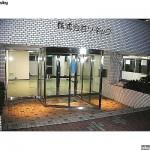 青葉区錦町 貸店舗・事務所 38.07坪 1階で角部屋です!!店舗。ショールーム最適!!